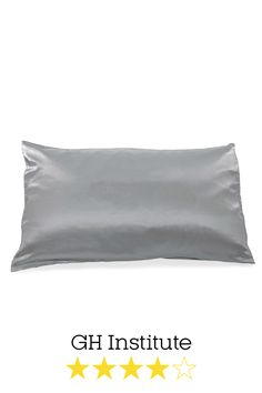 Best Silk Pillowcase For Skin Extraordinary Silk Pillowcase  Standardqueen  Slip  Sephora 2 Pillowcases In Design Ideas