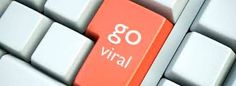 6 Tips for a Successful Video and Viral Marketing Nonprofit Fundraising Campaign Marketing Viral, Marketing Digital, Content Marketing, Internet Marketing, Online Marketing, Social Media Marketing, Marketing Videos, Marketing Strategies, Marketing Branding