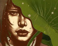 """Lotus"" http://be.net/gallery/61196573/Lotus"