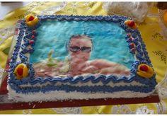 Przepisy na ciasta i desery - Mojeciasto.pl » TORT DLA MOJEJ ZNAJOMEJ: