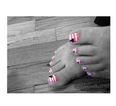 #nails #nailart #photography