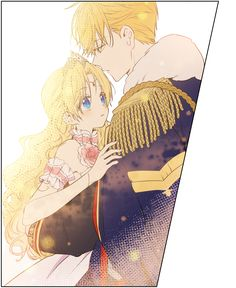 Episode Who Made Me a Princess - Tappytoon Comics Manhwa Manga, Manga Anime, Anime Art, Princess Art, Anime Princess, Anime Girl Pink, Familia Anime, Manga Cute, Daddy