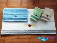 #Hand #towels keep your Hygiene Positive @Oasis Towels