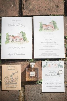 Lucy & Charlie Wedding day - Lillibrooke Manor, Berkshire - Ellie Mac Photography wedding stationary Anna Jayne Designs Ellie And Mac, Flower Room, Table Names, Wedding Breakfast, Event Dresses, Wedding Stationary, Bridal Boutique, Fairy Lights, Corporate Events