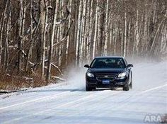 Confidence Is Key When Driving In Winter Weather - http://news.carjunky.com/car_safety/confidence-is-key-when-driving-in-winter-weather-gas487.shtml