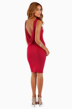 Mackenzie Midi Dress $40 ~Tobi http://www.tobi.com/product/52277-tobi-mackenzie-midi-dress?color_id=71025&utm_medium=email&utm_source=new&utm_campaign=2013-09-21