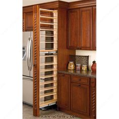 Accessories Wall Cabinets And Kitchen Accessories On
