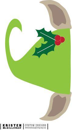 Christmas photo props download Noel Christmas, Christmas Games, Christmas Crafts For Kids, Xmas Crafts, Christmas Printables, Christmas Decorations, Christmas Photo Booth Props, Christmas Drawing, Christmas Photos