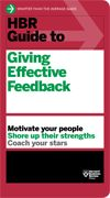 Guide to Giving Your Boss Effective Feedback