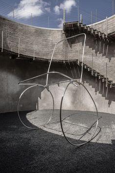 Image result for Amalia Ulman Skulpturenpark Köln Image, Art, Argentina, Art Background, Kunst, Art Education