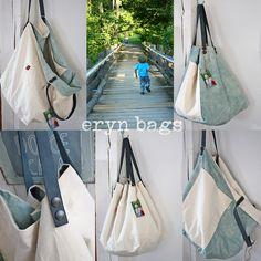 Bag No. 330