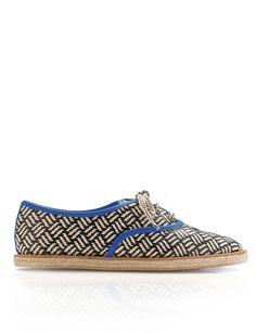 bird exclusive plank tennis shoes