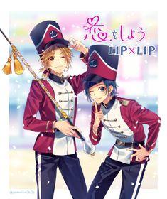 Kaito, Vocaloid, Hot Anime Boy, Anime Guys, Manga Anime, Anime Art, Happy Tree Friends, Zutto Mae Kara, Len Y Rin