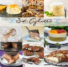 Crujiente de coliflor con queso | L'Exquisit Chocolate Sin Gluten, Profiteroles, Barbacoa, Bagel, Vegan, Tapas, Cupcake Cakes, Buffet, Brunch