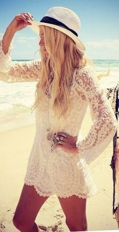 Love me some free people