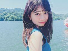 Pose Reference, Japanese Girl, My Girl, Cute Girls, Idol, Kawaii, Actresses, Poses, Celebrities