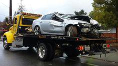 Orice firma de tractari auto este pregatita sa intervina in cele mai grele si neplacute situatii. Asistenta rutiera non stop la tel 0754 500 700.
