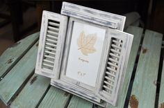Barato Entrar Retro acabamento grelha janela Photo Frame estilo francês antigo processamento de 7 polegada, Compro Qualidade Moldura diretamente de fornecedores da China: us$ 32,50/pedaçous$ 32,50/pedaçous$ 35,50/pedaço