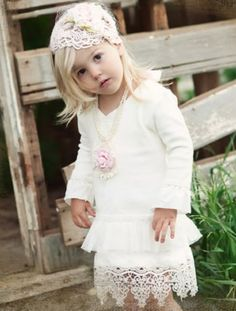 Dollcake Fall 2012Lovesong Dress2 to 4 YearsNow In Stock