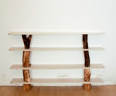 upcycle Upcycle, Shelves, Display, Creative, Pretty, Projects, Diy, Crafts, Home Decor