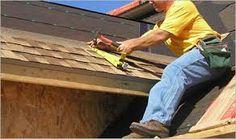 Little Canada Roof Repair Professionals