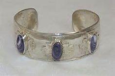 #lakotavisions #lakotajewelryvisions #mitchellzephier #zephier #silversmith #traditional #jewelry #mzephier #Lakota #sioux #handmade #native #american #art  #silver #nativeamerican #nativeart