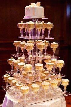 Die 457 Besten Bilder Von Hochzeitstorten Cake Wedding Boho