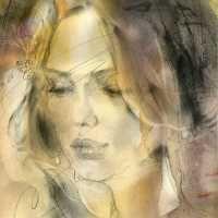 - Portraits - Anna Art Publishing Inc.