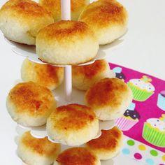 Özen'in mutfağından Özen'li tarifler :): Unsuz, yağsız ve şekersiz kurabiye (hindistan cevi...