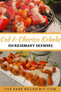 Fish Recipes, Healthy Grilling Recipes, Easy Drink Recipes, Chef Recipes, Shrimp Recipes, Salmon Recipes, Easy Summer Meals, Summer Recipes, Best Breakfast Recipes