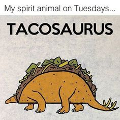Tuesday Memes That Are Just Hilarious. These memes are so accurate that you will definitely relate. Happy Tuesday Meme, Tuesday Humor, Taco Tuesday, Tuesday Quotes Funny, Thursday, Work Memes, Work Humor, Taco Humor, Morning Memes