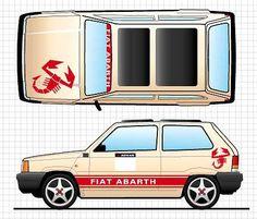 Fiat_Panda_Abarth