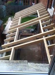 Image result for side return kitchen extension raynes park