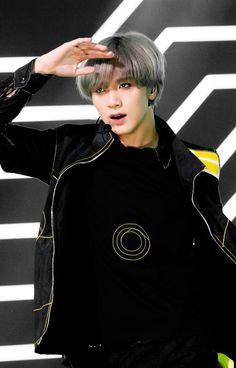 Kpop, Johnny Seo, Fandoms, Winwin, Taeyong, Pop Group, Jaehyun, Nct Dream, Nct 127