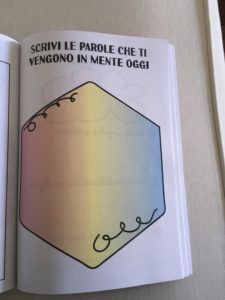 """Creatività: """"Scrittura creativa per bambini"""" - Viviana Hutter - Convenience Store, Bullet Journal, Teaching, Writing, Strong, Day Planners, Convinience Store, Teaching Manners, Learning"""