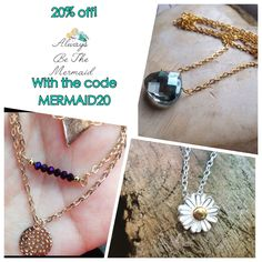 Etsy Store, Arrow Necklace, Jewellery, Diamond, Shopping, Jewels, Schmuck, Diamonds, Jewelry Shop