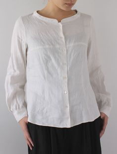 Stasia - CLOTHINGShirts & Blouses - Envelope is a unique online shopping mall made up of a few independent shops from all around Japan.