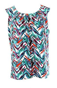 86d3b4fd92a90 26 Best Kasper Blouses   Button-Down Shirts For Women images ...