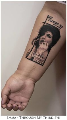 https://www.tattoodo.com/a/2016/02/15-groovy-amy-winehouse-tattoos/