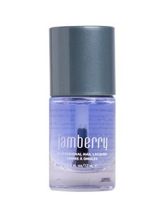 Quick Dry Top Coat - Nail Lacquers Jamberry Lacquer, Jamberry Nail Wraps, Nail Biting Habit, Professional Nails, Us Nails, Top Coat, Quick Dry, Beauty Hacks, Beauty Tips