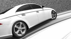 Image result for white cars moving Cars, Vehicles, Image, Autos, Car, Car, Automobile, Vehicle, Trucks