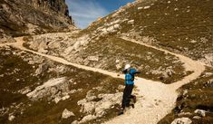 4 Mistakes to Avoid During Your First Ultramarathon