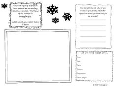 The Winter Think Book contains a variety of questions and prompts to give kids a fun place to express their ideas. It is not an ordinary diary or journal. The creative prompts engage kids in active thinking and imagination.