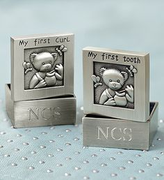 CELEBRATE THE NEW ARRIVAL WITH NEW BABY FLOWERS & GIFTS