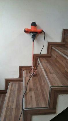 Lighting, Home Decor, Tiles, Floors, Decoration Home, Light Fixtures, Room Decor, Lights, Lightning