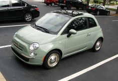 http://www.fiat500owners.com/forum/attachment.php?attachmentid=21993&d=1380202659