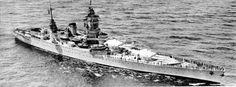https://www.warhistoryonline.com/military-vehicle-news/mers-el-kebir-in-ww2-when-the-british-devastated-the-french-fleet.html/2