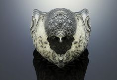 Objet Showcases Exquisite 3D Printing Applications at the 3D Print Show