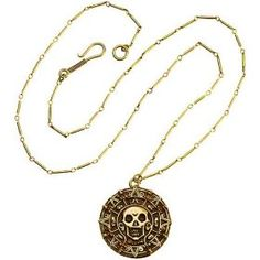 if this necklace will get me will turner. i'll take a case :) #disney #pirates of the caribbean
