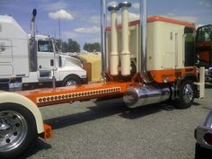 Image detail for -Thread: BC Big Rig Show and Shine Custom Big Rigs, Custom Trucks, Freightliner Trucks, Cab Over, Show Trucks, Driving School, Classic Trucks, Old Trucks, Buses